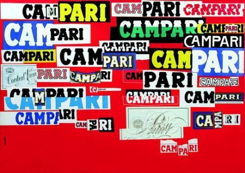 CAMPARI_1964_Munari