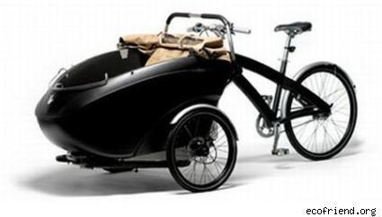 bicicletta-ecologica-sidecar