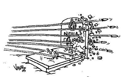 Calipari