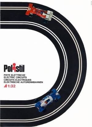 polistil1975