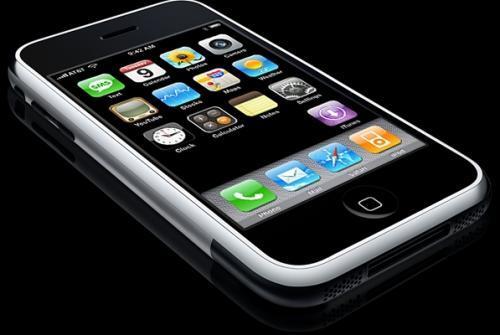 IIPhone
