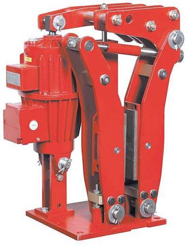 freno-a-disco-elettro-idraulico-403534