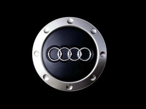 Audi_logo_107325_20080717