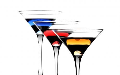 Colored_Champagne