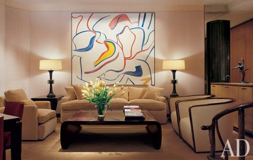 03_art_deco_rooms