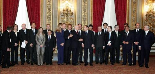 Berlusconi_IV