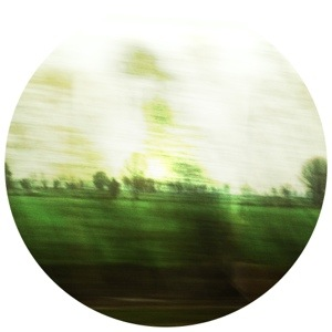 20121122-085459.jpg