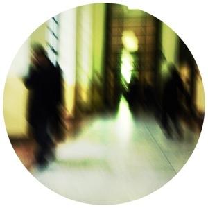 20121122-140347.jpg