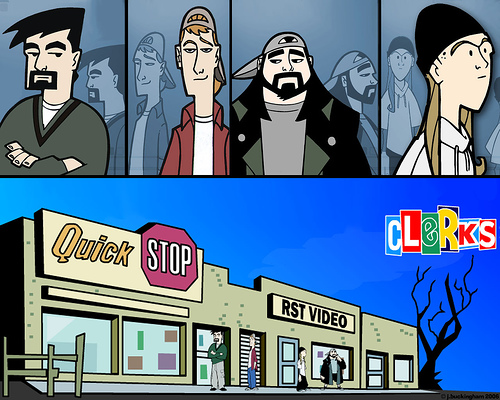 Clerks-The-Animated-Series-Episode-6--