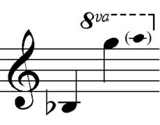 230px-Oboe_range2