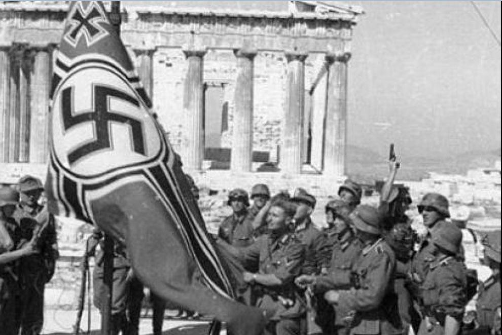 occupazione-nazista-2
