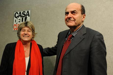 2011_0119_Camusso e Bersani