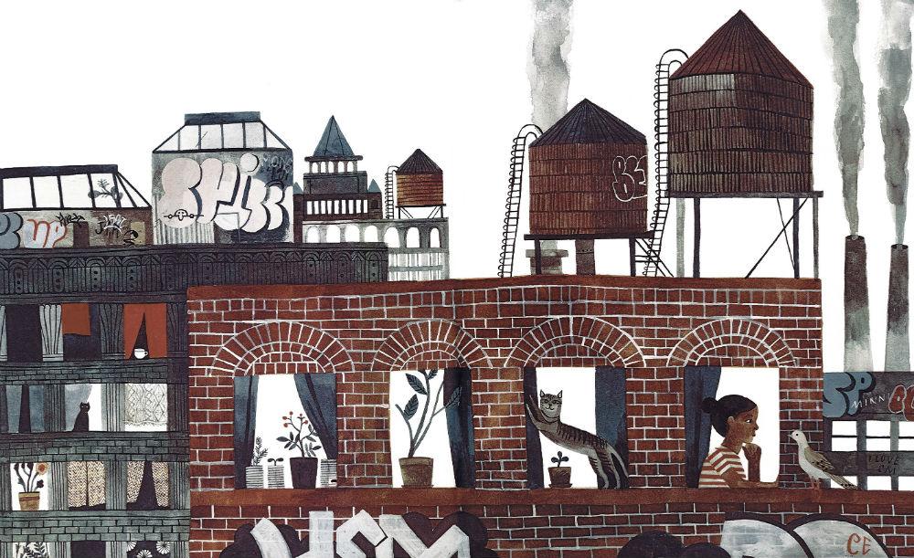 Casa-Carson-Ellis-Zona-industriale
